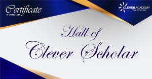 hall of clever scholar