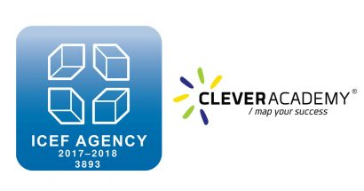 icef clever academy
