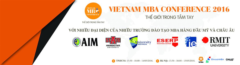 banner website VIETMBA_2