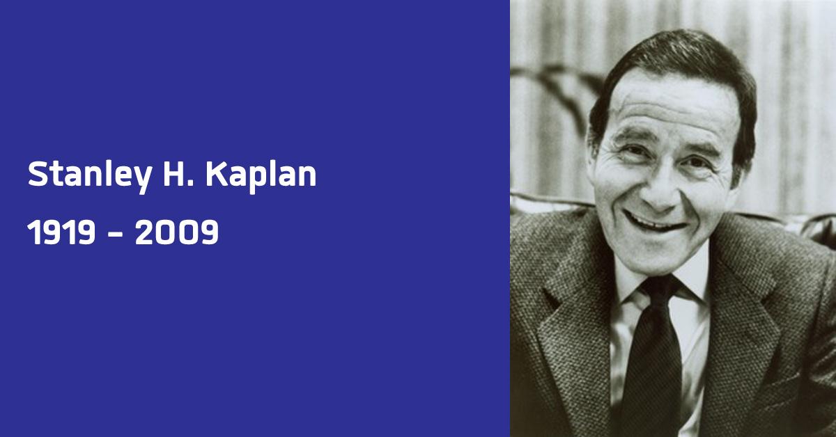 About-Us_KaplanFounder_VI
