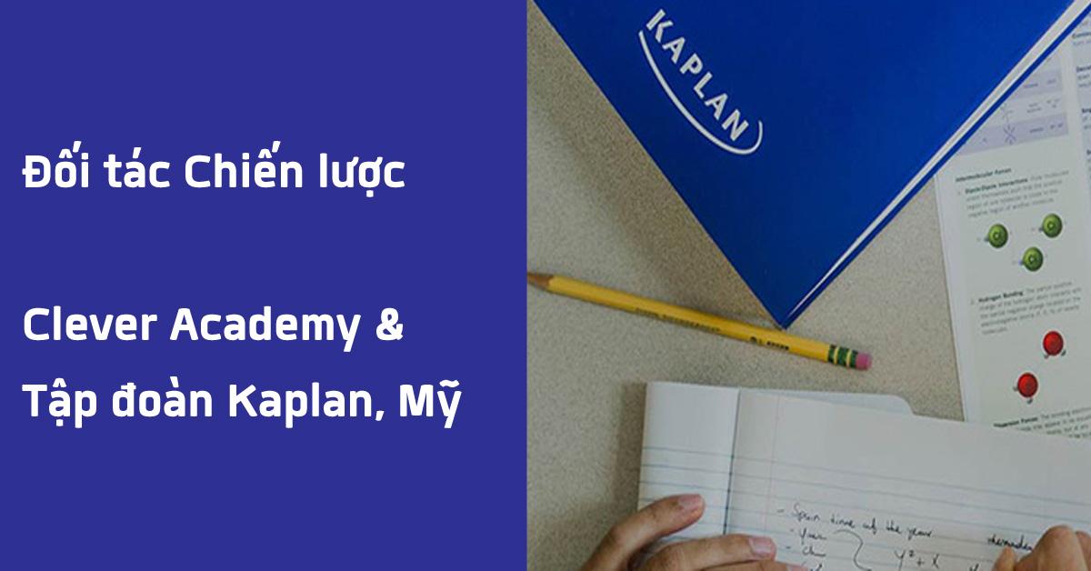 About-Us_Kaplan_VI