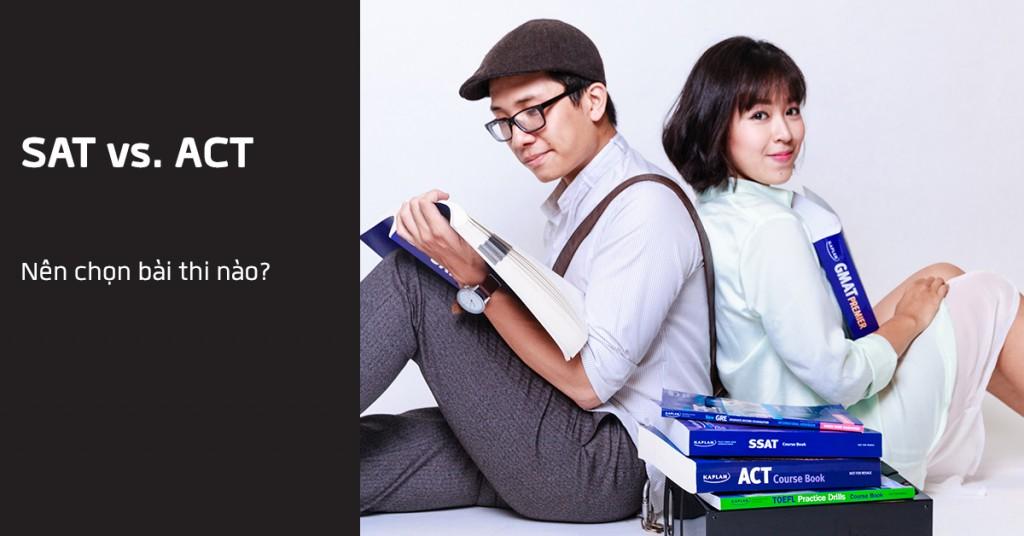 SAT-vs.-ACT-1024x536