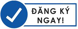 vnis_dang_ky_0