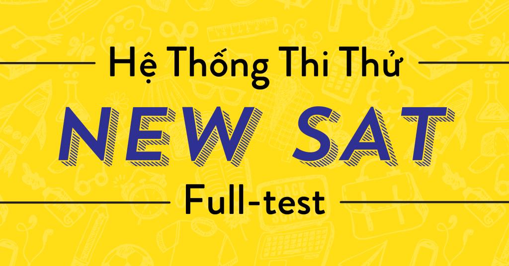 thi-thu-sat-01