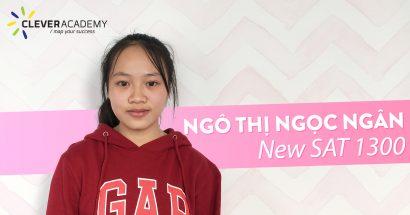 Ngoc Ngan 1300 new sat