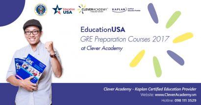 GRE-Study USA
