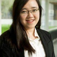 Giáo viên GMAT - Cô Nguyễn Lan Hoàng - Clever Academy
