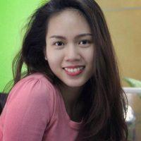 Giáo viên GMAT - Cô Nguyễn Thị Ngọc Bích - Clever Academy