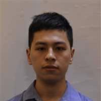 Giáo viên IELTS - thầy Nguyễn Đức Mỹ