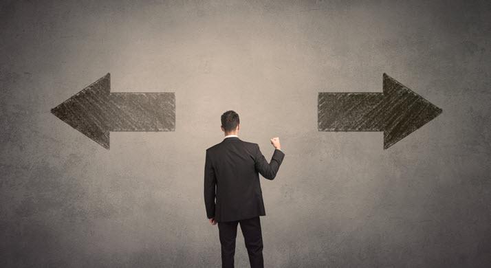 Bạn nên chọn One-Year MBA hay Two-Year MBA