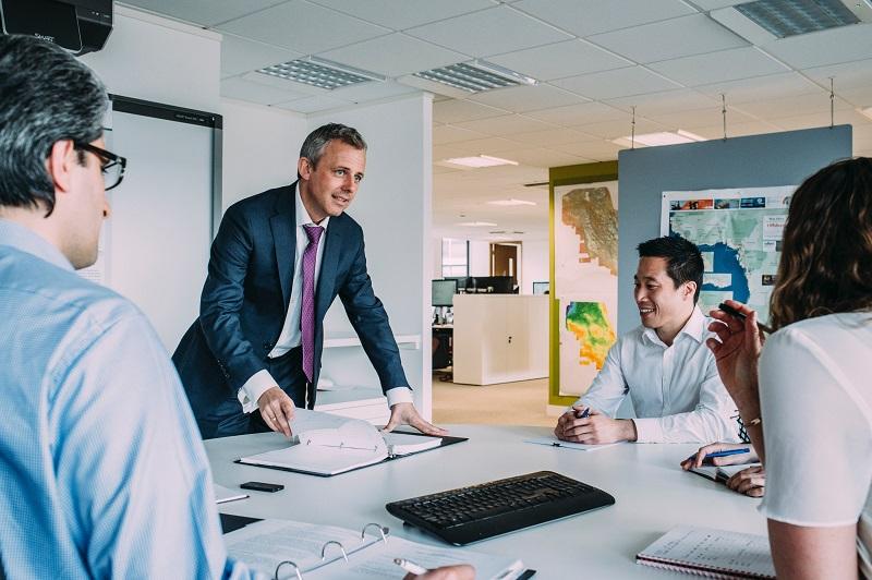 7 công việc hàng đầu cho sinh viên tốt nghiệp MBA năm 2021